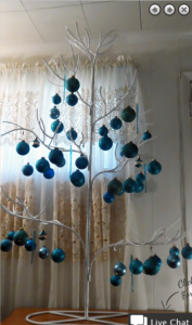 Screenshot_2014-12-11-12-52-59-1