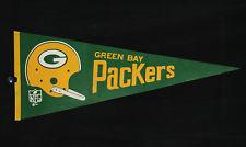 1970s flag.