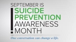 suicide-awareness_001